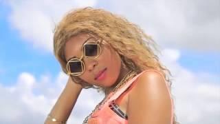 Best Nasso   Rumba Official Music Video 640x360