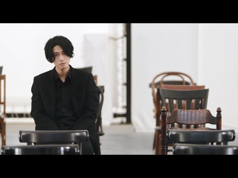 "Ivy to Fraudulent Game ""模様"" MUSIC VIDEO"