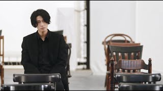 """Ivy to Fraudulent Game """"模様"""" MUSIC VIDEO"""
