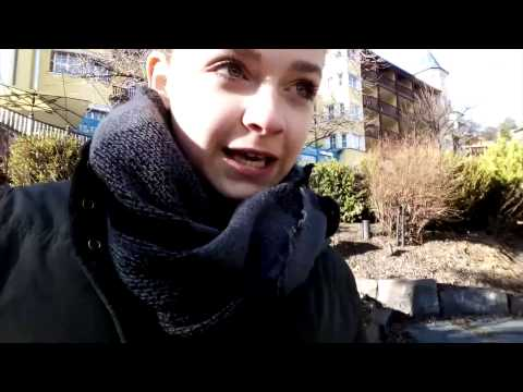 Lea sullo skateboard    More Ehi Leusиз YouTube · Длительность: 2 мин7 с