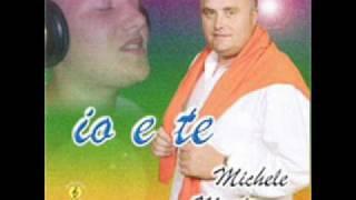 Michele Magliocco - Tempesta