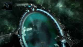 X3: Reunion - E10 - Earth?