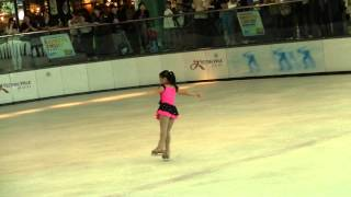 2012 isi ice skate hk jump spin int mn kc