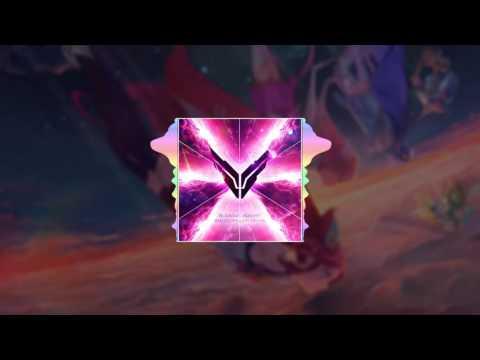League Of Legends - Burning Bright (Andromulus Remix)
