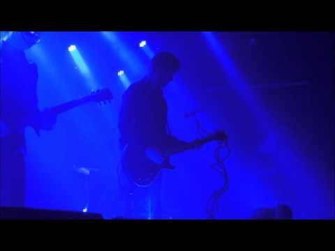 Diary of Dreams - Bochum 9-04-14
