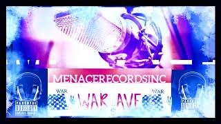 WAR AVE DA SHOOT OUT