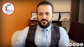 المستشار القانوني احمد شعراوي: في رِحاب العلاقات العميقة بين الشقيقتين مصر والكويت