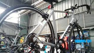 Bicycles in Decathlon with price and specification   Decathlon Guwahati