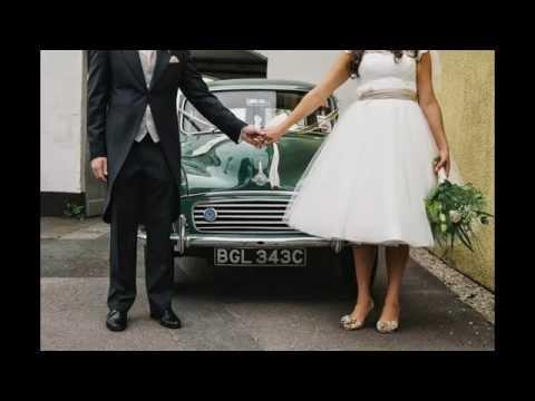 wedding-flowers-bristol- -edith-wilmot-florist