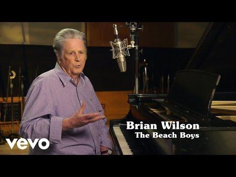 The Beach Boys - Pet Sounds Classic Albums Trailer