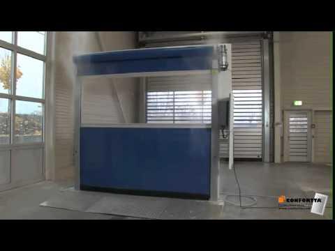 confortta portes i finestres de pvc portes rpides