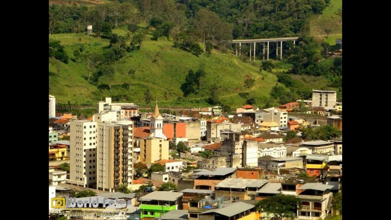 Santos Dumont Minas Gerais fonte: i.ytimg.com
