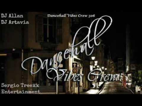 Preview The Result Mixtape - Dj AllaN Rainman Music.mp3
