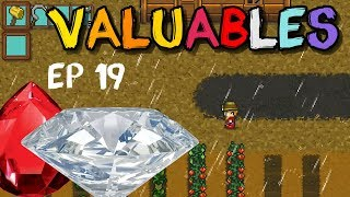 VALUABLES | Gleaner Heights Ep 19 thumbnail