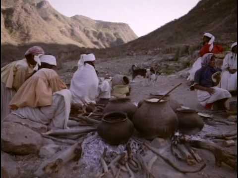Teshuinada, Semana Santa Tarahumara 1979 de Nicolás Echevarría