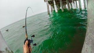 риболовля в ескіз неприємні речі - не робіть це... зловити і приготувати