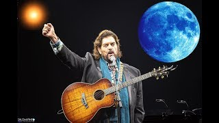 """ALAN PARSONS - """"ONE NOTE SYMPHONY"""" - FEAT. THE ISRAEL PHILHARMONIC ORCHESTRA - LIVE FROM TEL AVIV"""