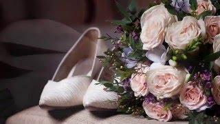 Утро невесты в отеле Holiday Inn Moscow Лесная