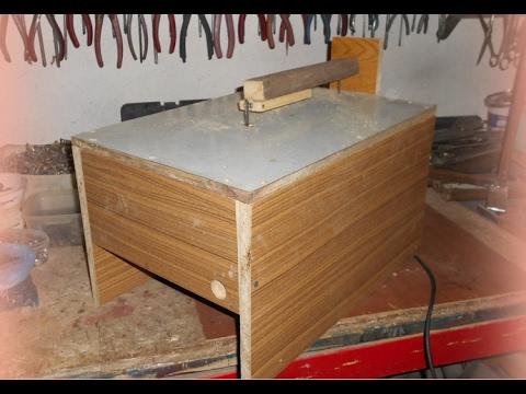 Стол для лобзика своими руками фото 261