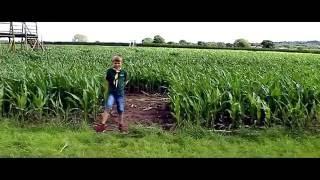 Rhf Maize Maze Promo 2016