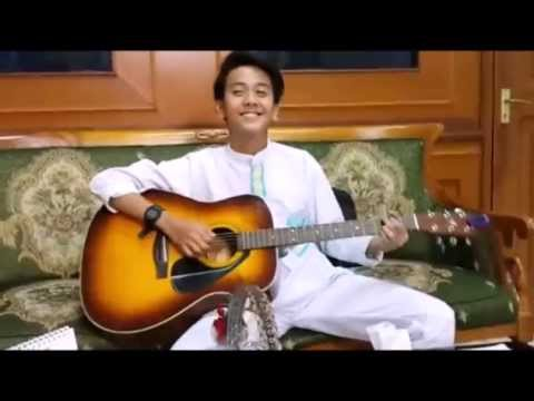 Video for SoniQs // Untitled Song - Iqbaal D. R.