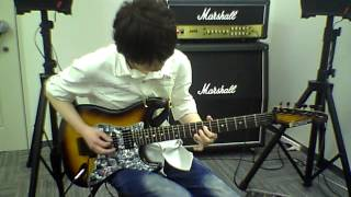 HOTLINE2015出場、「とっきー 」のライブ映像です。 島村楽器姫路店HOTL...