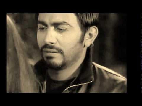 راشد سلامة يقدم لكم اجمل فيديو حزين من صور تامر حسني ;(