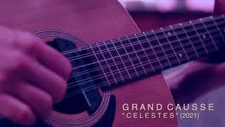"GRAND CAUSSE - ""SAUVAGES CELESTES"" Teaser#2 (Alt Folk Video Music)"