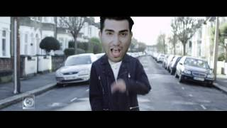 Hossein Tohi - Rooh OFFICIAL VIDEO