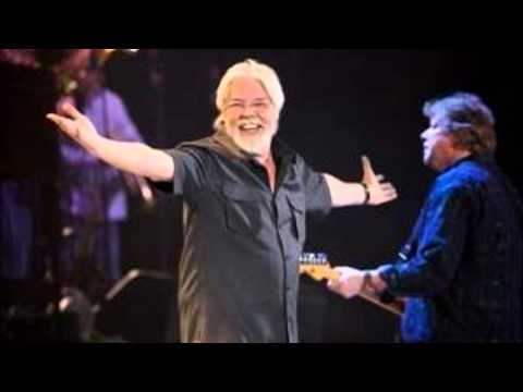 Travelin Man / Beautiful Loser ~ Bob Seger