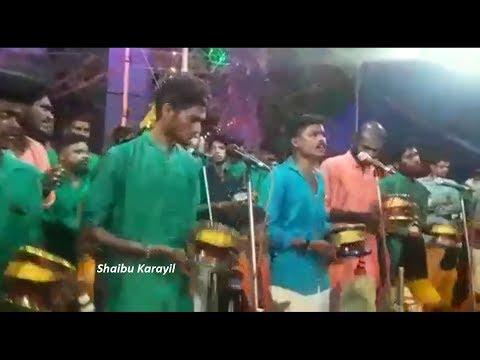 ദീപാരാധന-നടയിൽ-നിന്ന്-ഞാൻ- -deeparadhana-nadayil- -ചിന്ത്പാട്ട്- -malayalam-chinthu-pattukal
