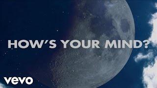 Knox Hamilton - How's Your Mind (Lyric Video)