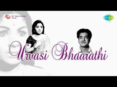 Urvasi Bharathi   Karkoonthal song