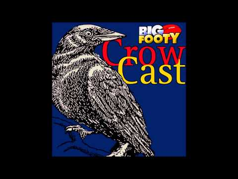 CrowCast Episode 6