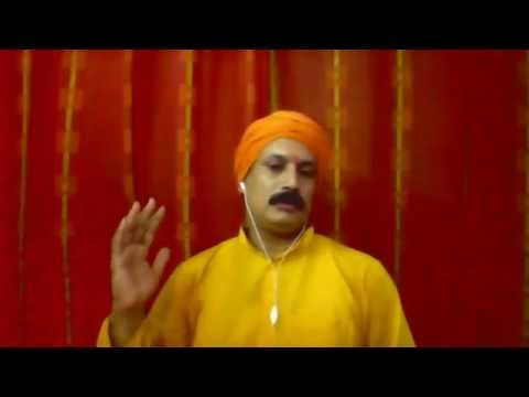 Important tips on Tattva Shakti Sadhana