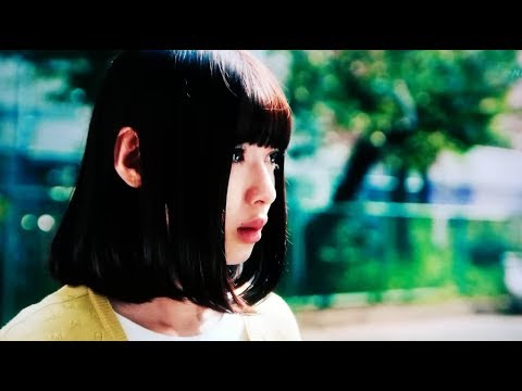 ドラマ「だから私は推しました」第5話が話題!感想・反応まとめ【桜井ユキ・白石聖】 よるドラ「だから私は推しました」 #NHK総合 #だから私は...