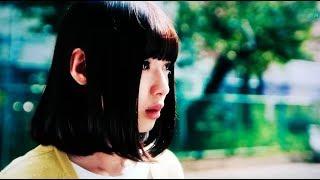 ドラマ「だから私は推しました」第5話が話題!感想・反応まとめ【桜井ユ...