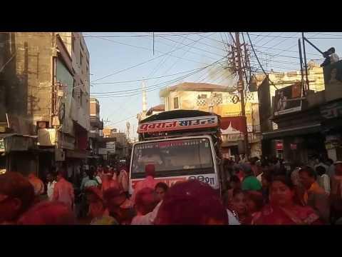 युवराज साउंड विदिशा