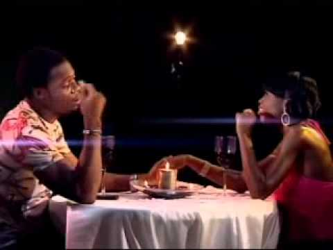 Flavour - Nwata [Official Video]