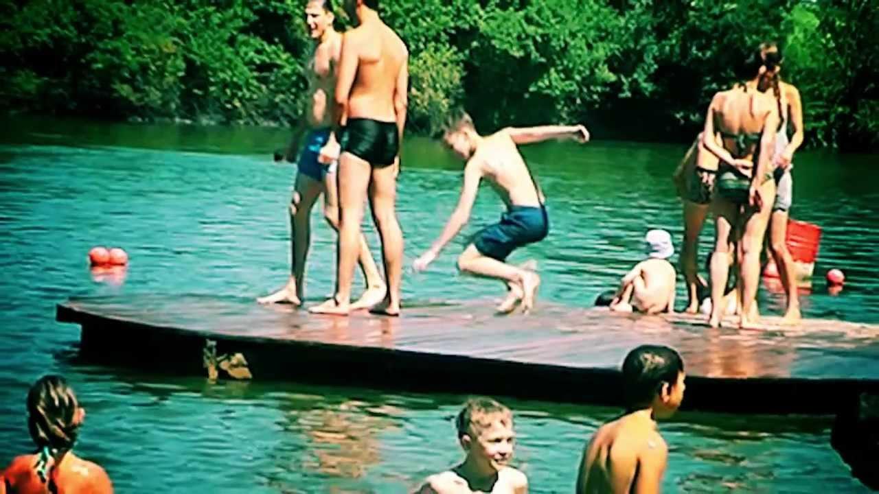 база отдыха 6 озер ставрополь фото