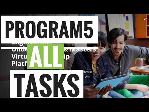 microsoft-virtual-internship-|-all-task-solutions-|-program-5-|-work-ready-skills