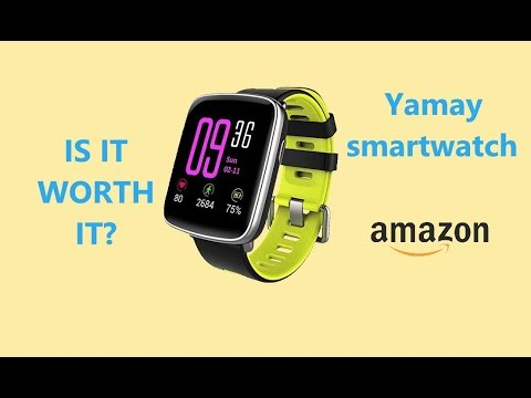 yamay-sw018-smartwatch-first-impressions.-budget-but-good!?!?