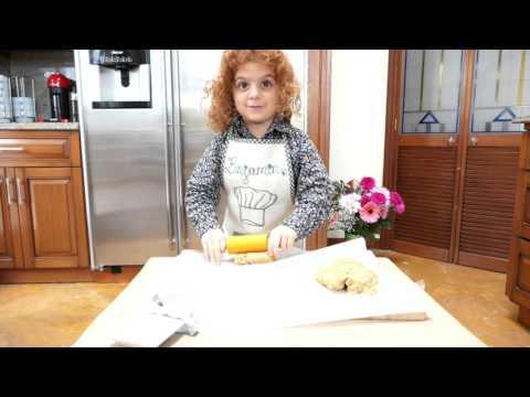 benji's-goldfish-crackers
