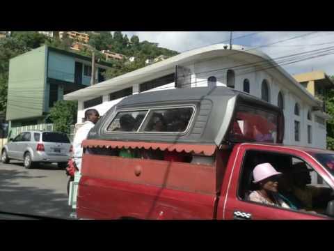 Petionville - Haiti