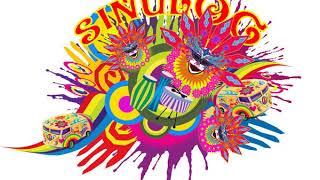 sinulog background music 18