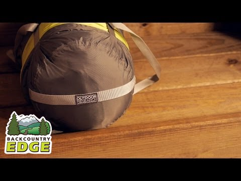 502b3129afa5 Outdoor Research Airpurge Dry Compression Sack