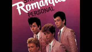 The Romantics - In The Nighttime