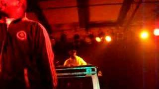 Play The Yo-Yo (Nicolay remix)