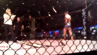 moe shatri vs rick mccall txc cagefighting shelby township mi nov 3 2012