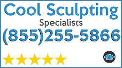 Coolsculpting In  Eastlake Weir FL